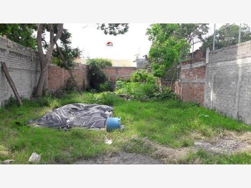 Terreno En Venta La División, En Colima, Colima; Con Construcciones, Oficina Y Baño....