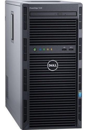Servidor Dell Poweredge T130 8gb, 4tb Raid + Windows Server