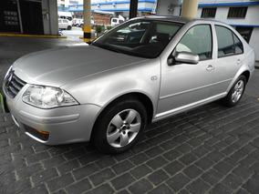 Volkswagen Jetta Mt 2.0 Cc