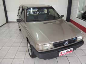 Fiat Uno Mille Sx 1.0 I E 4p 1997