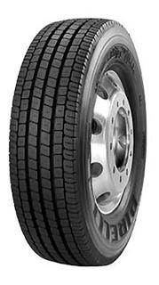 Llanta 225/70 R19.5 128/126l Pirelli Mc45