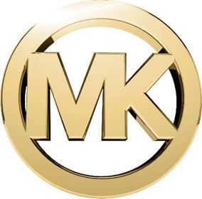 Reloj Michael Kors Nuevo Original Entrega Inmediata
