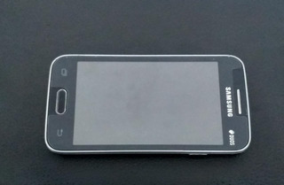 Samsung Galaxy Ace 4 Duo
