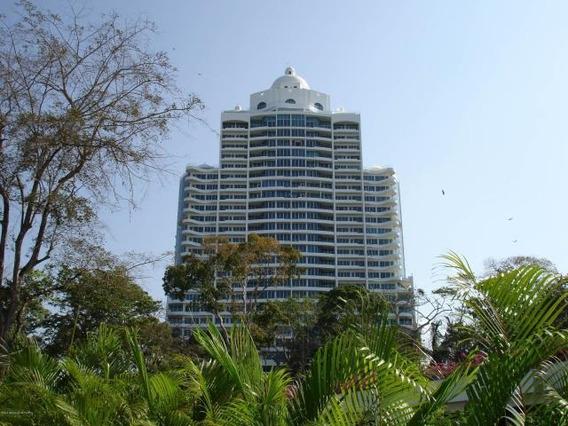 Apartamento En Venta Cocoli, Panamá 20-11651 Pt