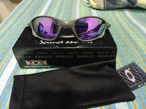 7514dd83f Juliette De Sol Oakley Juliet - Óculos em Paraná, Usado no Mercado ...