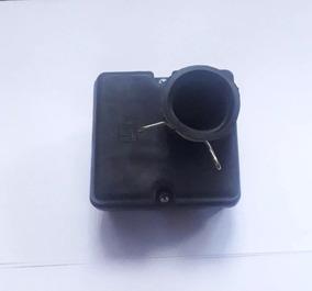 Caixa De Filtro De Ar Completo Shineray Xy 50
