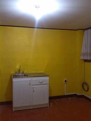 Alquiler De Apartamento Montelimar De Guadalupe