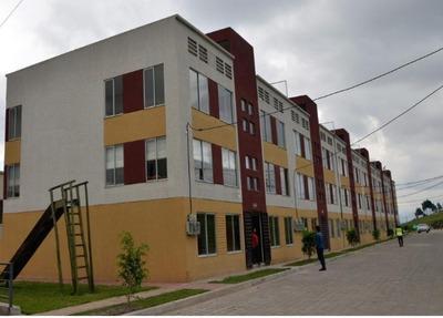 Departamento En Anticresis En Quito Barrio Divino Niño