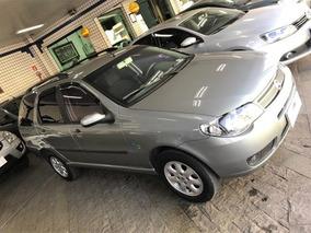 Fiat Palio 1.4 Mpi Fire Elx Weekend Flex 2007
