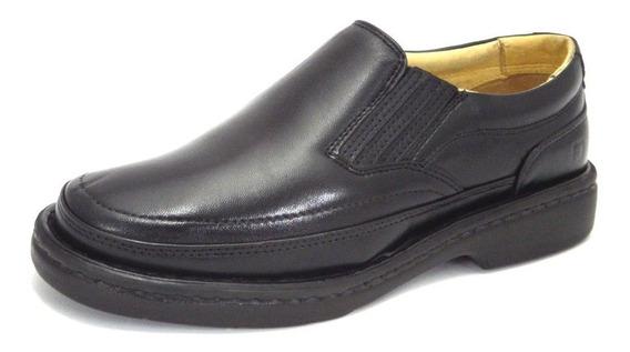 Sapato Masculino Pipper Antitensor - 5203