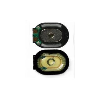 Buzzer Parlante Altavoz Blackberry 8520 9300 8220 8320 Z10