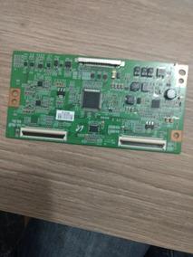 T Con Tv Samsung Modelo:ln40c550 E Ln40c530