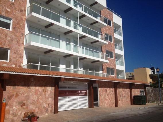 Departamento En Renta Fracc Costa Verde