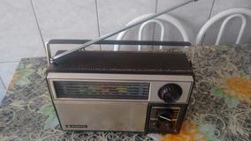 Radio Sanyo Rp 8351