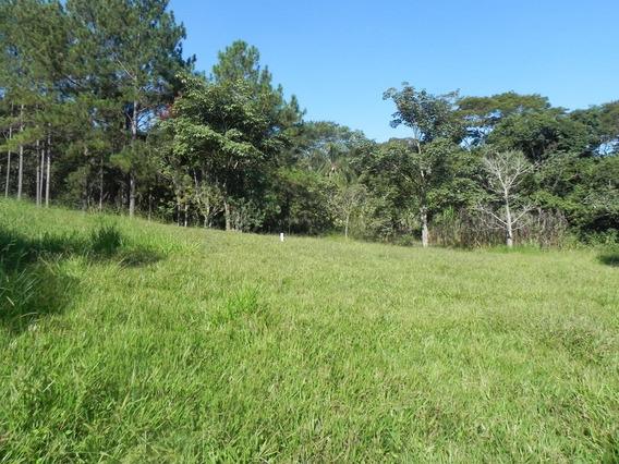 Vendo Chácara Em Guararema 7km Do Centro.