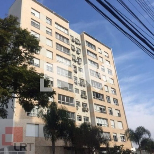 Apartamento-porto Alegre-azenha   Ref.: 28-im418058 - 28-im418058