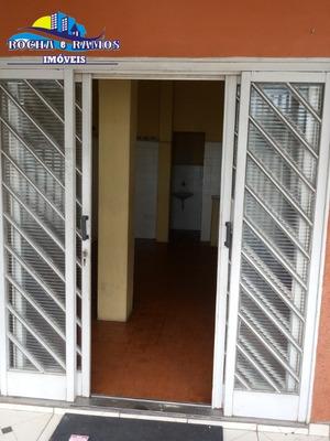 Salão Aluga Jardim Das Bandeiras Campinas Sp. Salão Comercial Com 30 Metros Com Ótima Localização,ótimo Para Cabeleireiro, Bar, Lanchonete, Papelaria - Sl00018 - 33972081