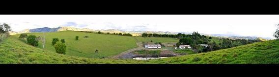 Sítio Rural Em Cunha - Si0108. - Si0177