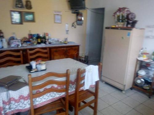 Chácara Com 1 Dormitório À Venda, 1000 M² Por R$ 200.000,00 - Cidade Recreio Da Borda Do Campo - Santo André/sp - Ch0032