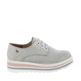 Zapato Casual Bambino-bbs 01 Ab186186