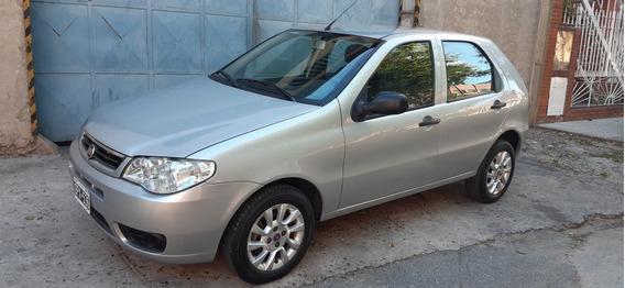 Fiat Palio 1.4 Fire Full Excelente *permuto*