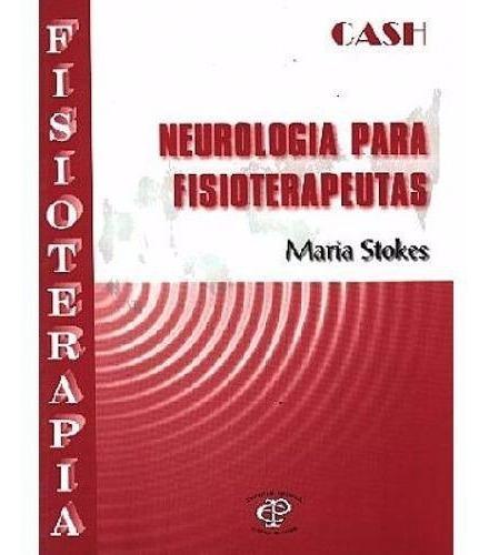 Neurologia Para Fisioterapeutas