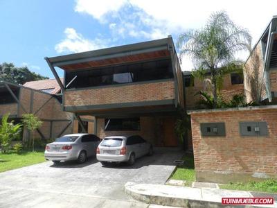 Townhouses En Venta - La Unión - 19-13118