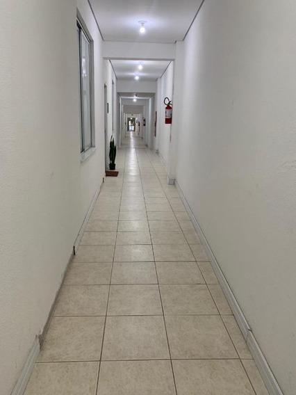 Loja Em Centro, Florianópolis/sc De 73m² Para Locação R$ 2.380,00/mes - Lo323471