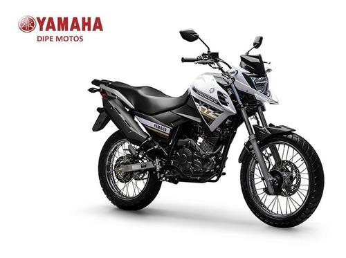 Imagem 1 de 4 de Yamaha Xtz 150 Crosser S Abs 2022 - Dipe Motos