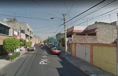 Casa Pto. Coatzacoalcos, Ampliciación Fernando Casas Alemán