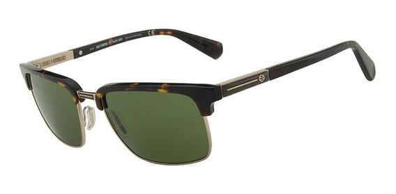 Harley Davidson Hd 2020 Óculos De Sol