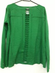 Blusa De Frio Lã