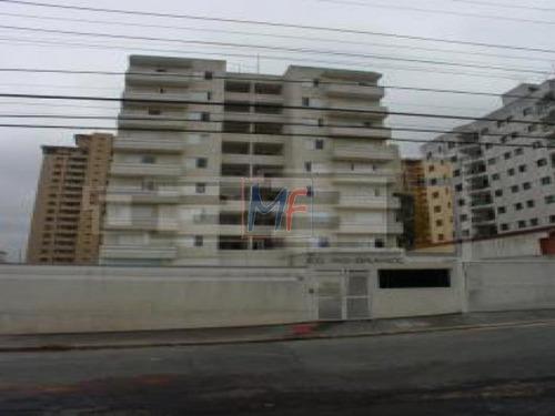 Imagem 1 de 1 de Imóvel Excelente Estado De Conservação Semi Novo C/ 3 Dorms,3 Vgs Santana! - 4699