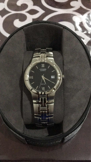 Reloj Citizen Nuevo Modelo Wr50