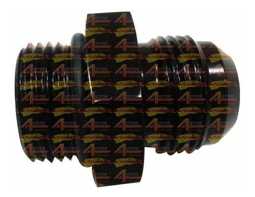 Niple Bomba Comb Aeromotive 12 An X 7/8 14fpp