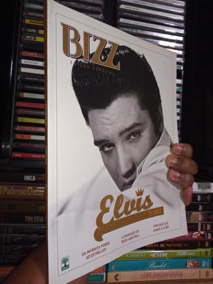 Elvis Edição Especial De 75 Anos - Frete Grátis