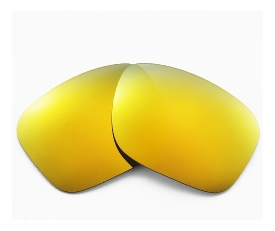 Lentes P/ Garage Rock Escolha A Cor Super Proteção Solar Top
