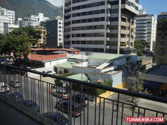 !! 19-4758 Apartamentos En Venta
