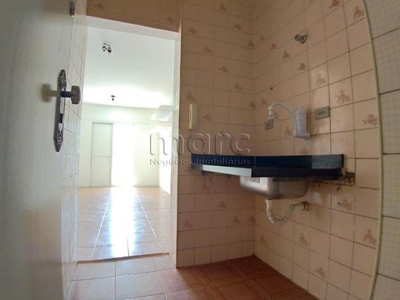 Apartamento - Liberdade - Ref: 132006 - L-132006