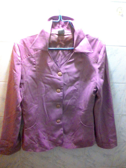 Conjunto Blazer Y Pantalón Para Dama Oficina