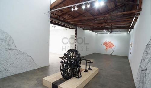 Casa - Galería En Venta Rentando En San Felipe