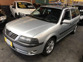 Vw/parati Turbo 16v(gol,golf,marea,brava,sedan,ap,ss,astra)