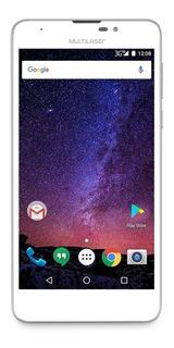 Smartphone Multilaser Ms55m Tela 5.5