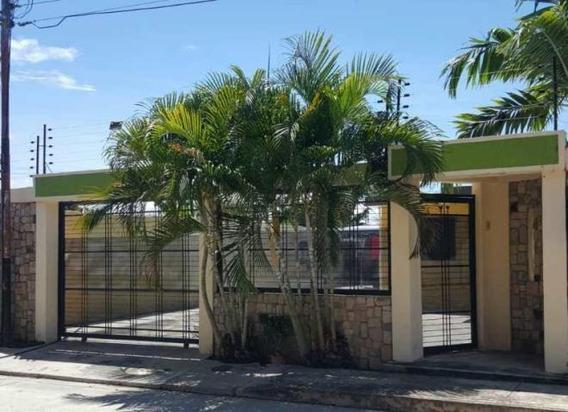 Apartamentos En Venta La Floresta Guacaracarabobo19-3435 Prr