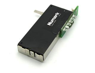 Potenciómetro Fader Vcda Numark Consola Dj