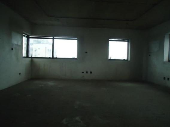 Sala Em Boqueirão, Santos/sp De 65m² À Venda Por R$ 350.000,00 - Sa151263