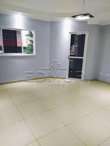 Sobrado - Vila Alzira - Ref: 29107 - V-29107