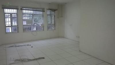Sala Para Alugar No Bairro Barra Funda Em São Paulo - Sp. - 114-2