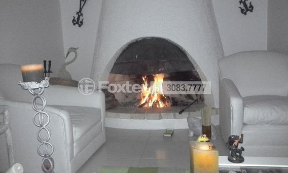 Cobertura, 5 Dormitórios, 206.25 M², Praia Grande - 158975