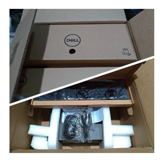 Pc Dell Optiplex 7050 Sff Intel I7 4.0ghz 8gb Hd500gb Win10